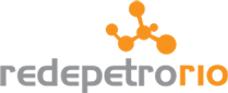 logo_redepetrorio
