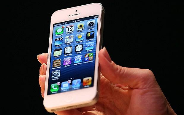 iphone5_2338246b