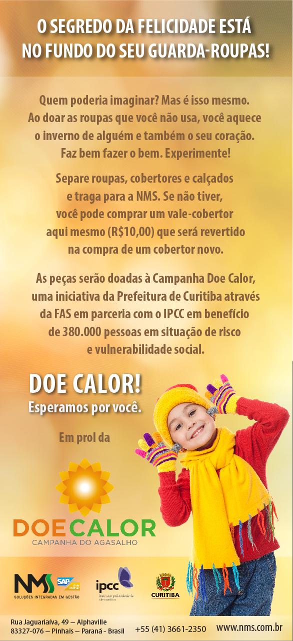 apr_campanhadoagasalho_2013_02-01