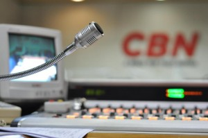 FACEBOOK_CBN