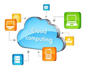 Cloud-Computing-1024x855